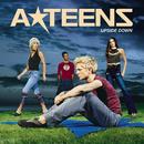 Upside Down/A*Teens