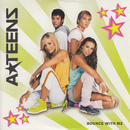 Bounce With Me/A*Teens
