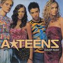 Sugar Rush/A*Teens