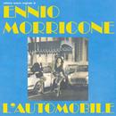 L'automobile (Original Motion Picture Soundtrack)/Ennio Morricone