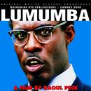 Lumumba (Original Motion Picture Soundtrack)/Jean-Claude Petit