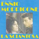 La Sciantosa (Original Motion Picture Soundtrack)/Ennio Morricone