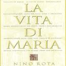 La vita di Maria (Original Motion Picture Soundtrack)/Nino Rota