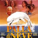 Palla di neve (Original Motion Picture Soundtrack)/Carlo Siliotto