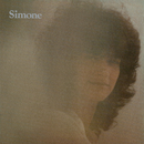 Simone/Simone