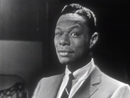 Nature Boy/Mona Lisa/Too Young (Medley/Live On The Ed Sullivan Show, October 23, 1955)/Nat King Cole