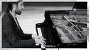 Stravinsky: Trois mouvements de Petrouchka: I. Danse russe/Daniil Trifonov