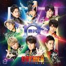 道 (誠)/BOYS AND MEN