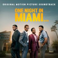 ハイレゾ/One Night In Miami... (Original Motion Picture Soundtrack)