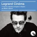 Legrand cinéma/Michel Legrand