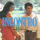 Incontro (Original Motion Picture Soundtrack)/Ennio Morricone