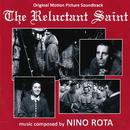 The Reluctant Saint/Nino Rota