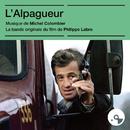 L'alpagueur (Bande originale du film)/Michel Colombier