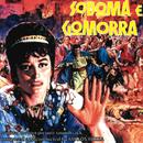 Sodoma e Gomorra (Original Motion Picture Soundtrack)/Miklós Rózsa