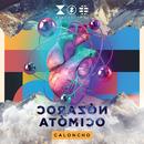 Corazón Atómico/Caloncho