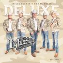 En Las Buenas Y En Las Malas (Deluxe Edition)/La Maquinaria Norteña