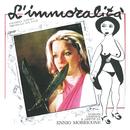 L'immoralità (Original Motion Picture Soundtrack)/Ennio Morricone