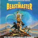 The Beastmaster (Original Motion Picture Soundtrack)/Lee Holdridge