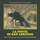La notte di San Lorenzo (Original Motion Picture Soundtrack)/Nicola Piovani