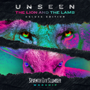 Unseen: The Lion And The Lamb (Deluxe Edition)/Seventh Day Slumber