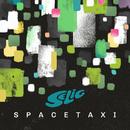 Spacetaxi/Selig