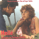 Hellé (Original Motion Picture Soundtrack)/Philippe Sarde