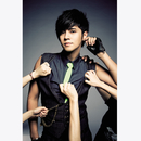 Chao Nan Zheng Zhuan/Show Lo
