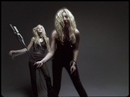 Potential Breakup Song (Closed-Captioned)/Aly & AJ