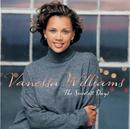 The Sweetest Days/Vanessa Williams