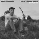Can't Look Back (Acoustic)/Mat Kearney