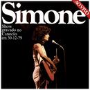 Simone Ao Vivo (Ao Vivo)/Simone