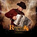 En Vivo/Remmy Valenzuela