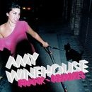 Frank - Remixes/Amy Winehouse