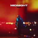 Midnight/Rim'K