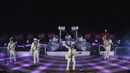 Mil Demonios (En Vivo/Live Stream)/Moderatto