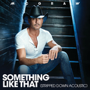 Something Like That (Stripped Down Acoustic)/Tim McGraw