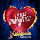Lo Más Romántico De/Cardenales De Nuevo León