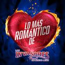 Lo Más Romántico De/Los Invasores De Nuevo León
