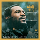 What's Going On (Deluxe Edition / 50th Anniversary)/Marvin Gaye
