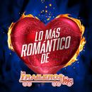 Lo Más Romántico De/Los Traileros Del Norte
