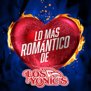 Lo Más Romántico De/Los Yonic's