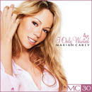 I Only Wanted - EP/Mariah Carey