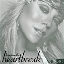 Bringin' On The Heartbreak - EP/Mariah Carey