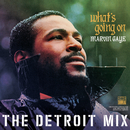 What's Going On: The Detroit Mix/Marvin Gaye