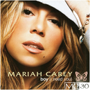 Boy (I Need You) - EP/Mariah Carey