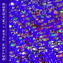 Better Than I Imagined (DJ Tunez Remix) (feat. H.E.R., Meshell Ndegeocello)/Robert Glasper Experiment