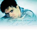 Leve/Jorge Vercillo