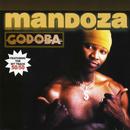 Godoba/Mandoza
