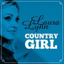 Country Girl/Laura Lynn