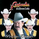 Por Las Damas/Cardenales De Nuevo León